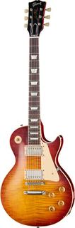 Gibson Les Paul Collectors Choice #39