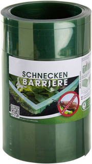 Gardigo Snail barrier Sneglehegn 1 stk