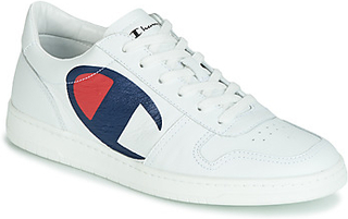 Champion Sneakers 919 ROCH LOW Champion