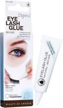 Depend Eyelash Glue Natural Lösögonfransar