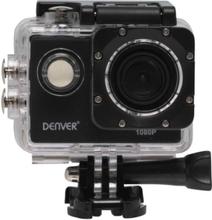"Denver Action-Cam HD 2""-skärm"