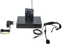Sennheiser XSW 1-ME3 E-Band Headset