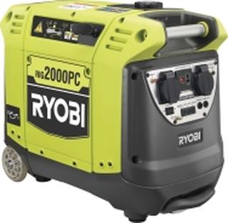 Inverter Ryobi RIG2000PC