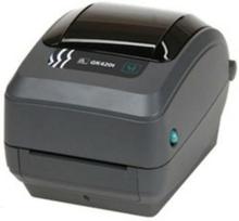 Termisk printer Zebra GK42-202520-00