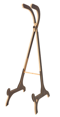 KJK Cello Stand Composite Wood
