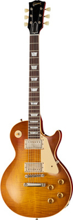 Gibson Les Paul Collectors Choice #46