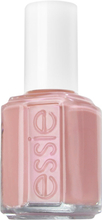 Nail Polish 11 Not Just A Pretty Face - 13 ml