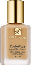 Double Wear Stay-In-Place Makeup Foundation 16 Ecru - 30 ml