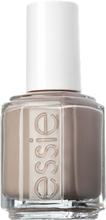 Nail Polish 79 Sand Tropez - 13 ml