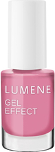 Gel Effect Nail Polish 23 Summer Night - 5 ml
