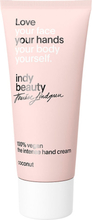 The Intense Hand Cream Coconut - 40 ml