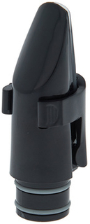 Nuvo Mouthpiece for DooD/Clarineo b