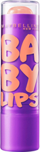 Baby Lips Lip Balm Peach Kiss Blister 4g - 4 g