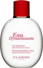 Eau Dynamisante Moisturizing Body Lotion Body Lotion, - 250 ml