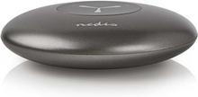 N-Play Adapter för trådlöst ljud i flera rum