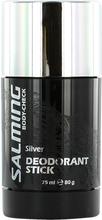Silver Deostick - 75 ml