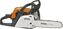 Motorsåg Stihl MS 211 C-BE