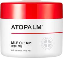 MLE Cream - 100 ml