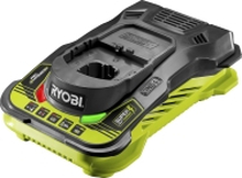 Batteriladdare Ryobi 18V One+ RC18150