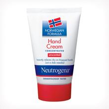 Hand Cream Unscented - 50 ml
