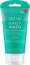 Intim Daily Wash - 150 ml