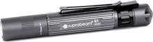 Suprabeam Q1 Mini Ficklampa extra liten, 120 lm