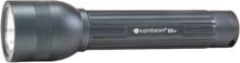 Suprabeam Q5XR Ficklampa laddningsbar, 1000 lm