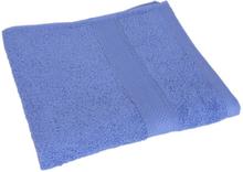 Clarysse Elegance Handdoek 50x100 400gram Gauloise