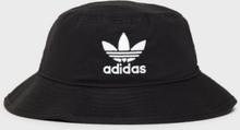 Adidas Originals Bucket Hat Ac Hatut Black