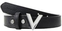 Forever Belt