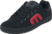 Etnies - Calli-Cut -Sneakers - svart