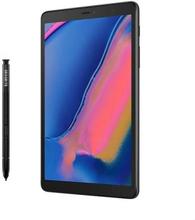 Samsung Galaxy Tab A 8' SM-P200 3GB / 32GB Wifi - Schwarz