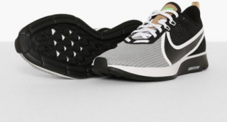 Nike Nike Zoom Strike 2 Se Treningssko Svart
