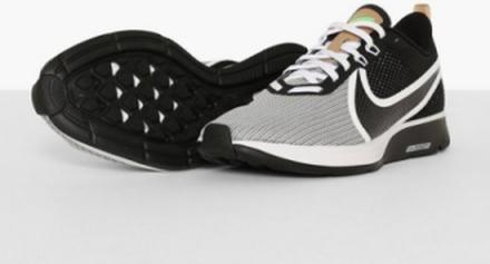 Nike Nike Zoom Strike 2 Se Träningsskor Svart