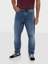 Carhartt WIP Newel Pant Jeans Blue