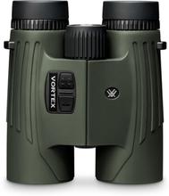 Vortex Fury HD 10x42 Gen II Handkikare med Inbyggd Avståndsmätare