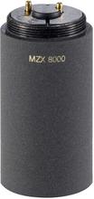 Sennheiser MZX 8000