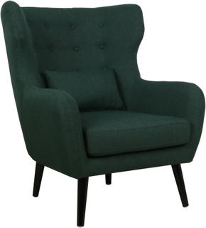Harry Lænestol - Mørkegrøn