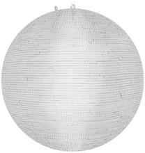 Varytec Mirrorball 75cm