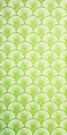 Nippon Green - WP2018