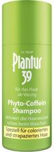 Plantur 39 Phyto-Caffeine Shampoo Colored Hair 50 ml