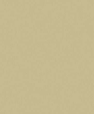 Mira Gold - UNI508O