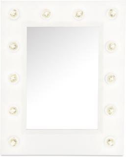 Makeup Mirror ZOE PRO 12 LED
