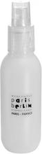 Sprayflaska 125ml