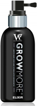 Watermans Grow More Elixir Hair Growth Serum (Typ av köp: En gång (ej prenumeration))