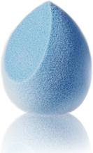 Microfiber Velvet Sponge