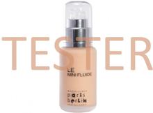 Foundation Le Fluide - TESTER (Variant: 1)