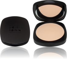 Paris Berlin Smoothing Ultra HD Compact Powder - La Compacte Lissante HD (Variant: LIGHT - PCL1)