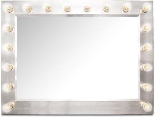 Makeup Mirror STAZ STUDIO 18 LED