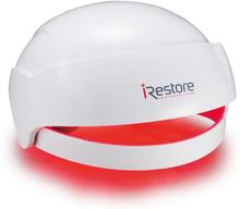 iRestore Laser Hair Growth System Essential (Variant: EU variant - Välj denna om du vill använda produkten i Sverige.)